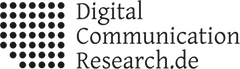 Digital Communication Research